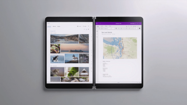 surface neo 5