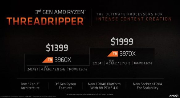 AMD-Threadripper-1