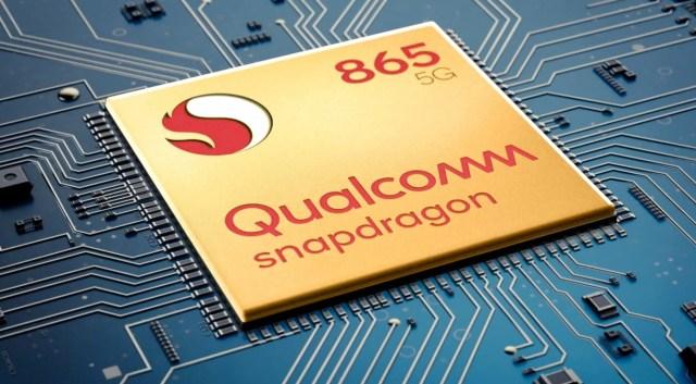 Qualcomm-865-Feature