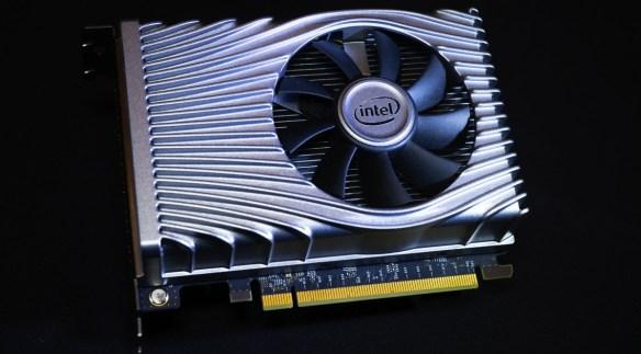 Intel-Xe-Inline