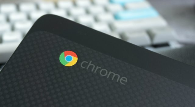 Google Is Working on Steam Support in Chrome OS 1