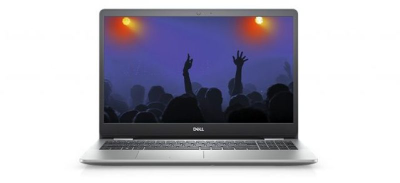 ET Independence Day Deals: Dell U4320Q UltraSharp 43-Inch 4K Monitor for $710, All-New Ring Video Doorbell w/ Echo Dot only $79, Inspiron 15 5000 Intel Core i7 Laptop $649 4