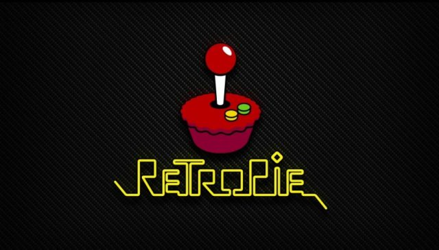 RetroPie 4.6 Launches With Raspberry Pi 4 Support 1