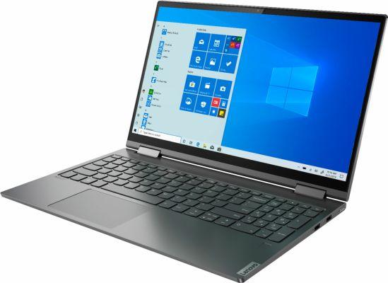 ET Deals: Dell U4320Q UltraSharp 43-Inch 4K Monitor for $710, Samsung Galaxy Note 20 5G for $799 6