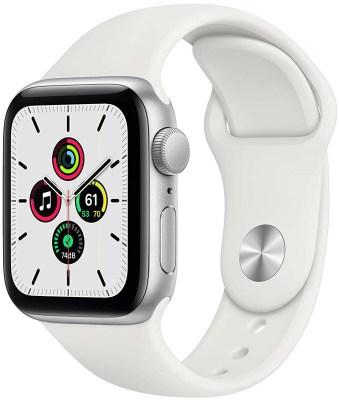 ET Deals: $50 Off Apple Watch SE 44mm Smartwatch, Dell Alienware Aurora R11 Nvidia GeForce RTX 3080 Gaming Desktop for $1,763 2