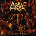GRAVE (release party), MAZE OF TORMENT & VICIOUS ART –  Tanto 29/7 2006. And some news…