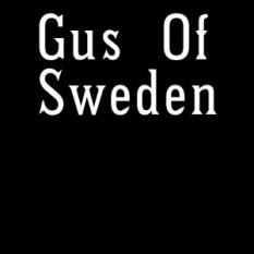 gusofsweden
