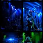 Vörgus – The Cave 21/11 2009