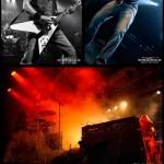 CORRODED – Klubben 29/10 2010