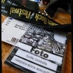 SWEDEN ROCK CRUISE 29-30/3 2012