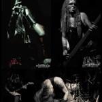VALKYRJA – Metal Magic V – Fredericia, Denmark 14/7 2012