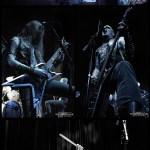 DIE HARD – Püssy A Go Go – Nalen 23/11 2012