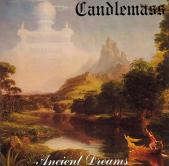 Candlemass-Ancient-Dreams