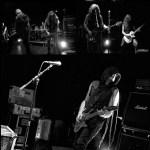 ENTHRONED – Blastfest 2014  [USF Verftet]