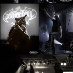 NETHERBIRD – Bryggarsalen 15/2 2014