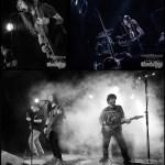 DAMAGE CASE –  Old Grave Fest (Romanian Thrash Metal Fest 3rd edition) 10/10 2014 @ Fabrica, Bucharest
