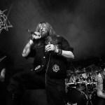 ANTAEUS –  6/12 2014  En Arena [VALKYRJA 10 years anniversary]