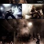 MARDUK + MORBID ANGEL – Black Christmass 2014