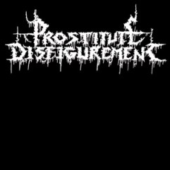 prostitutedisfigurement