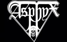 asphyx_logo-390x245
