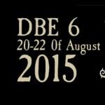YEAR OF NO LIGHT – 22/8 2015 Dark Bombastic Evening 6