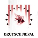 DEUTSCH NEPAL – Cold Meat Industry 30 Years Anniversary live!  3/11 2017 [Klubben]