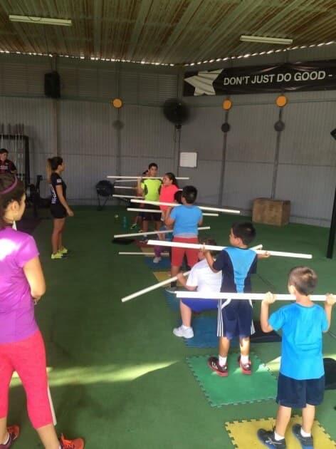 Crossfit Kids (5)