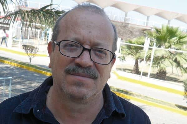 Jorge Bello