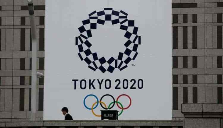 Japón y COI acordaron aplazar a 2021 los juegos Olímpicos por Coronavirus