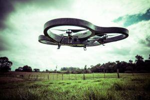 DRONES CON CAMARA PARA EXTREMOS