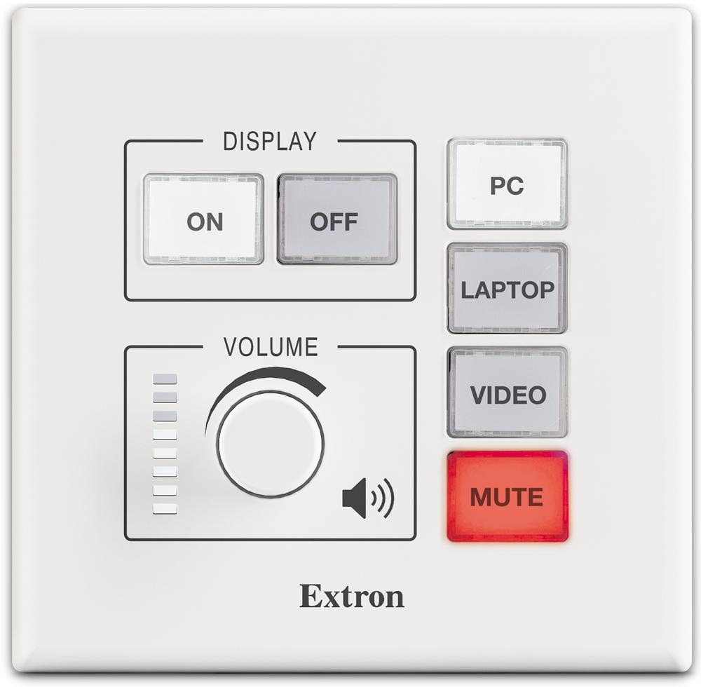 medium resolution of mlc plus 100 pro medialink plus controller