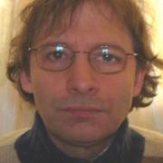 Dr Robert Soussignan