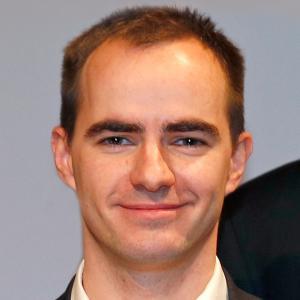 Dr Danilo Bzdok