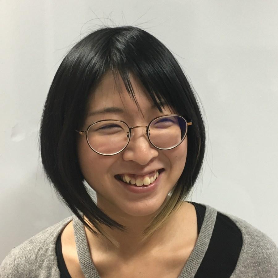 Yank-Min Kim