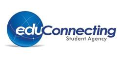 EDU Connecting