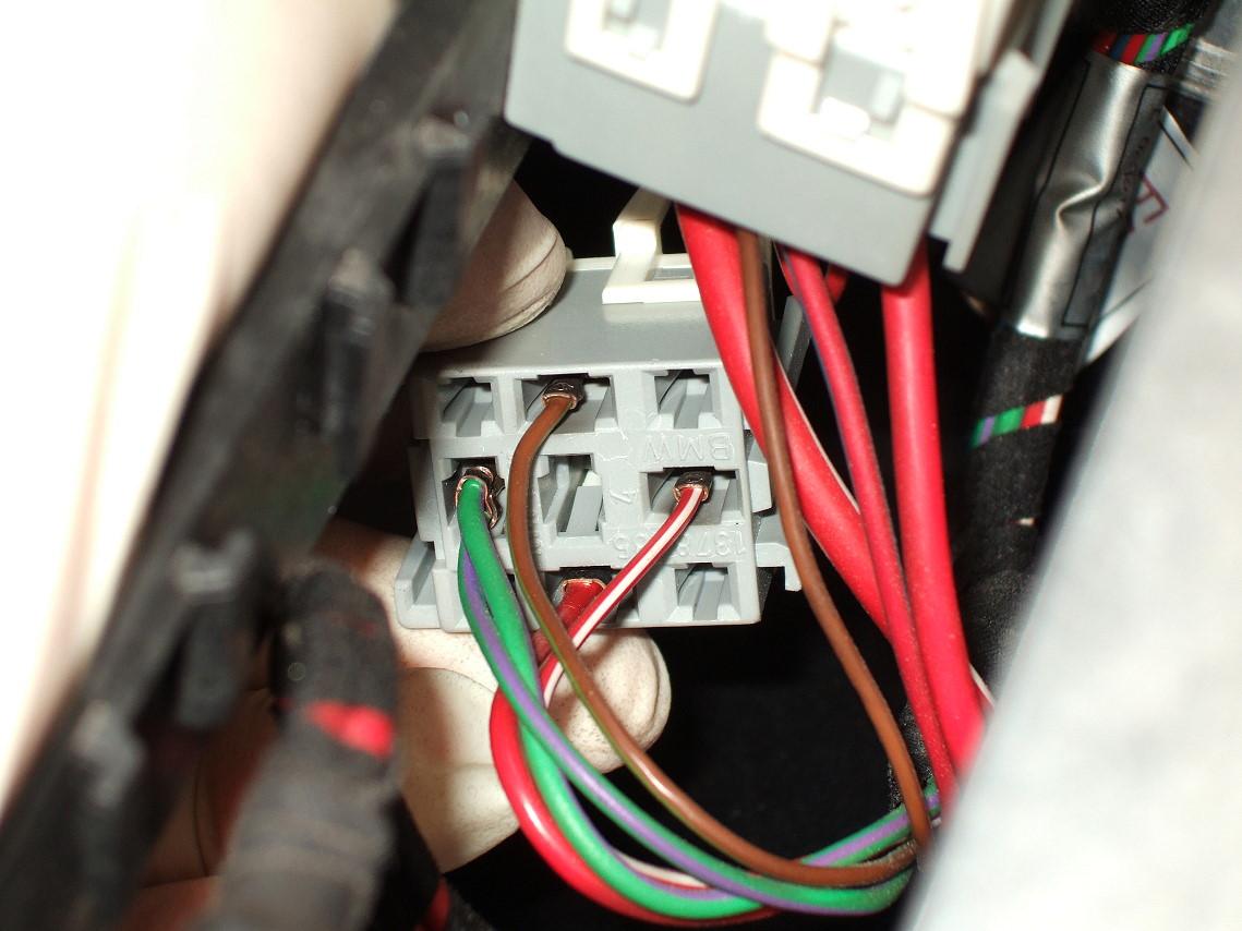 I Fuse Box Diagram 94 530i Won T Start Fuel Pump Relay Suspected Help