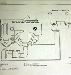 e30 fuel line diagram e30 free engine image for user e30 325i fuse box diagram bmw [ 1140 x 840 Pixel ]