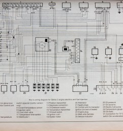 bmw e21 wiring diagram wiring diagrams 1995 f250 fuel pump wire diagram e21 wiring diagram [ 2400 x 1800 Pixel ]