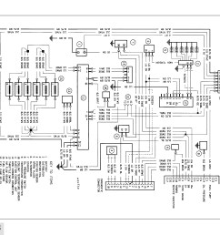 ecu schematic diagram auto electrical wiring diagram rh sistemagroup me [ 3188 x 2480 Pixel ]