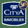 logo citya