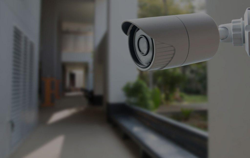 vidéosurveillance copropriétés