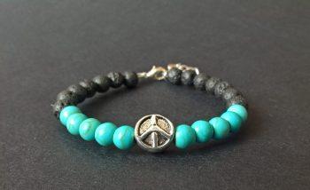 Mandala ukras2