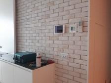 Home Automation Control iPad