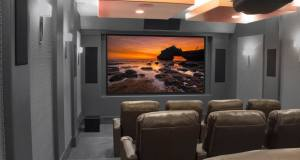 Home Theater Design to Install Expert
