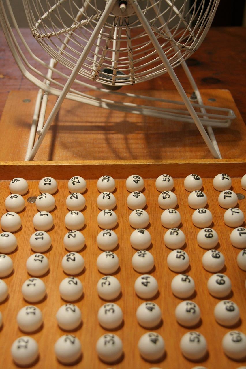 六合彩版路算牌區-樂透研究院