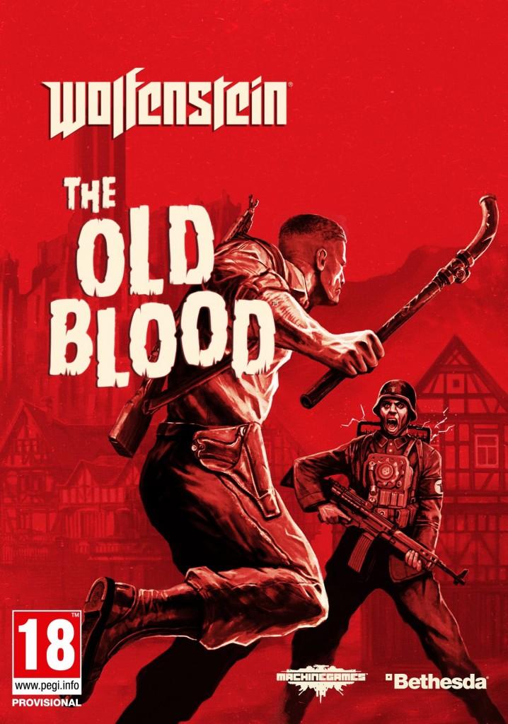 Wolfenstein-The-Old-Blood-04-03-15-cover-Art-EURO[1]