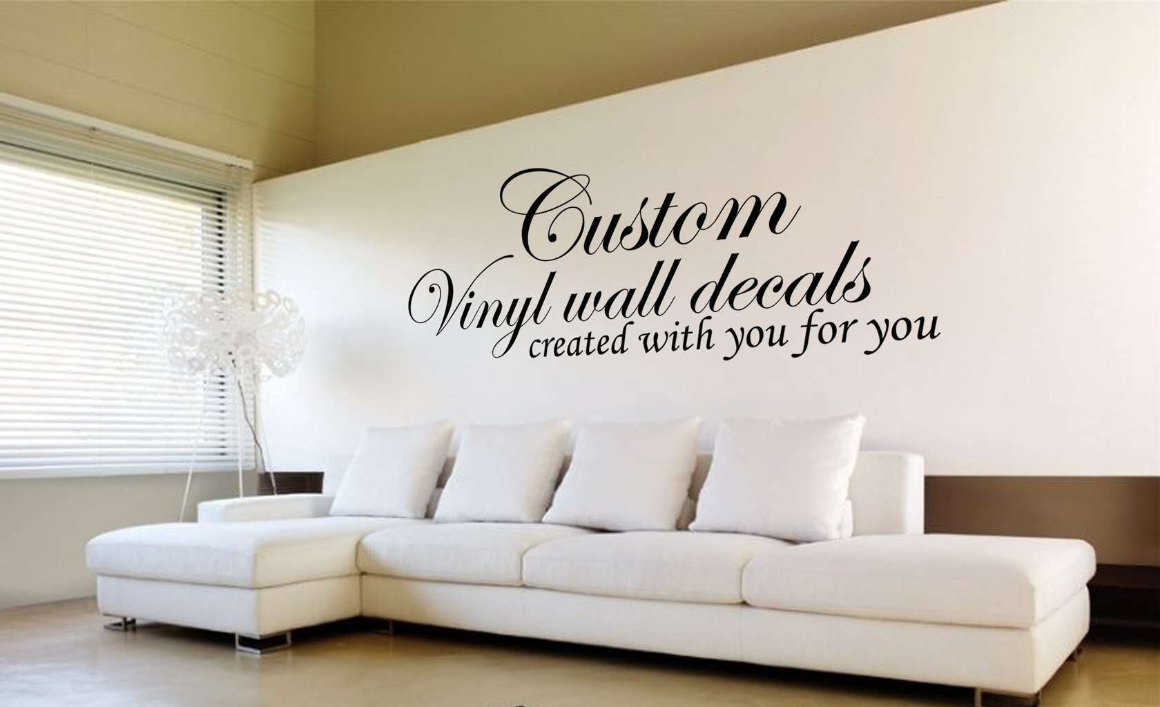 Design your own quote