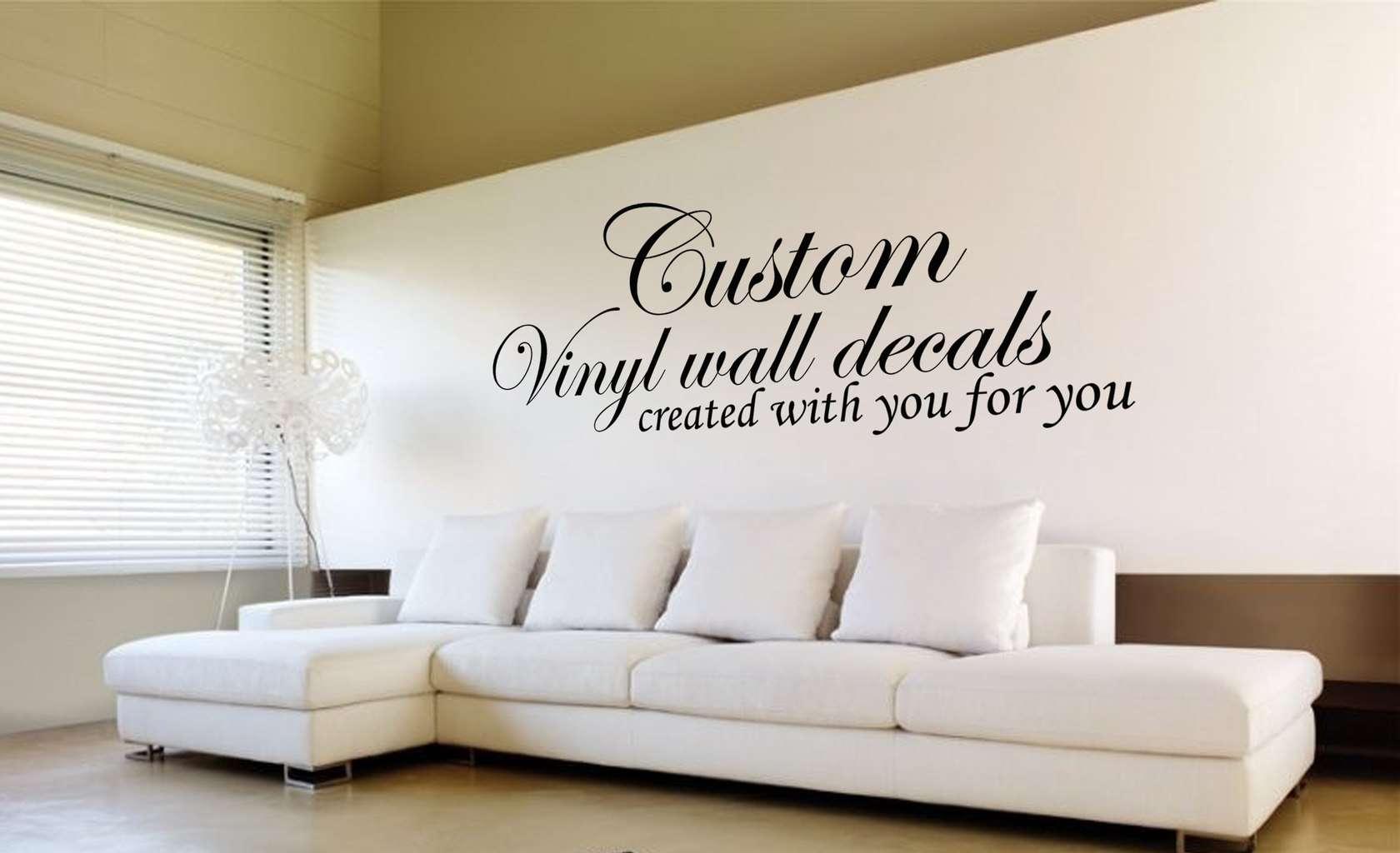 Pinterest Frames Wall