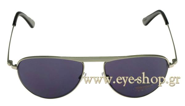 Tom Ford Tf 108 James Bond 00 19v 57 Sunglasses Men Eyeshop