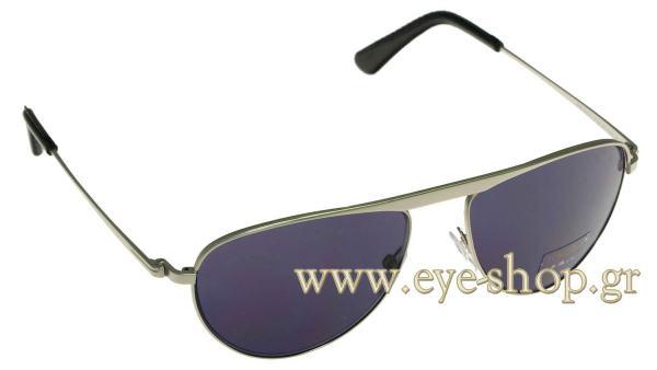 Tom Ford Sunglasses James Bond